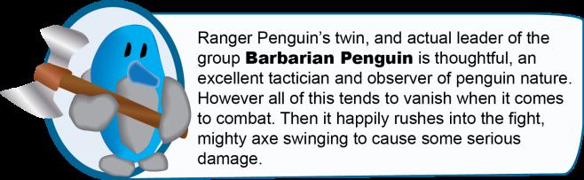 barbarian infobox