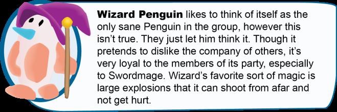 wizard infobox